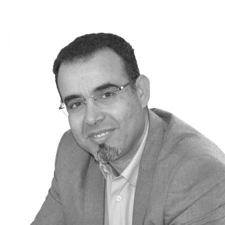 foto khaled.Immagine006